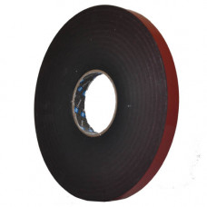 Лента двухсторонняя клейкая SM Сhemie B11, 1 мм *33 м