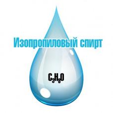 Изопропиловый спирт 21.5 литра