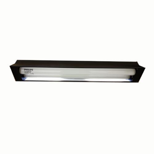 УФ лампа для УФ клея, 40 вт.