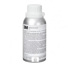 Усилитель адгезии для лент VHB, 250 мл, 111