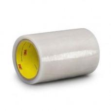 Защитная плёнка 3м 4011A