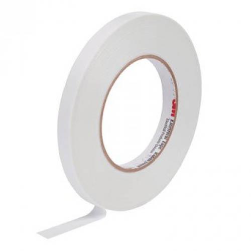 Электротехническая лента из стеклоткани 3M 27