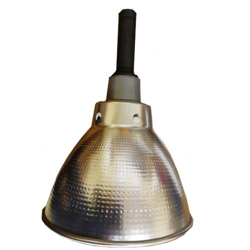 УФ лампа для УФ клея, 125 вт