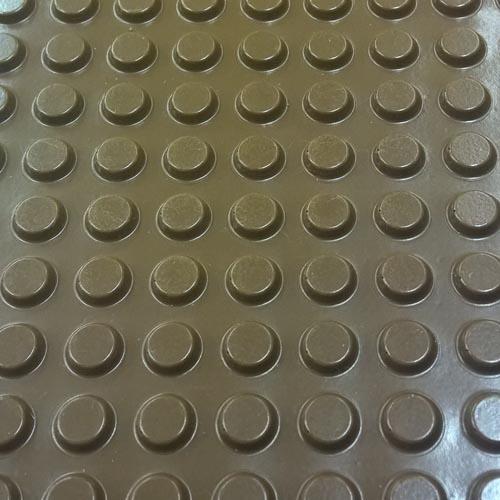 Амортизатор 5212 коричневый аналог 3м sj5012