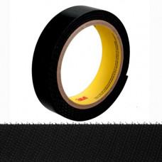 Застежка Scotchmate 3м SJ3526N, черная