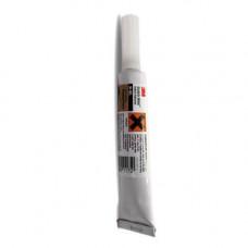 Клей цианакрилатный 3м SIGEL
