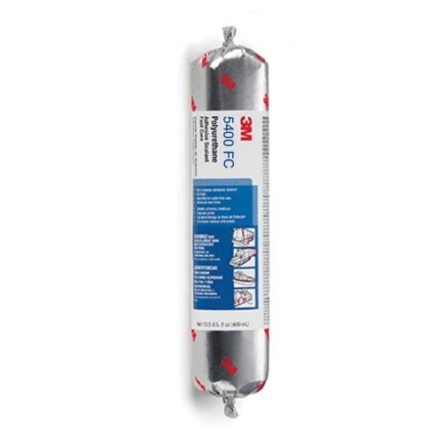 Клей герметик 3м 5400FC полиуретановый