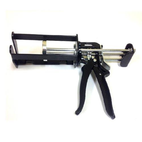 Пистолет для двухкомпонентного клея Sika Fast-5215NT